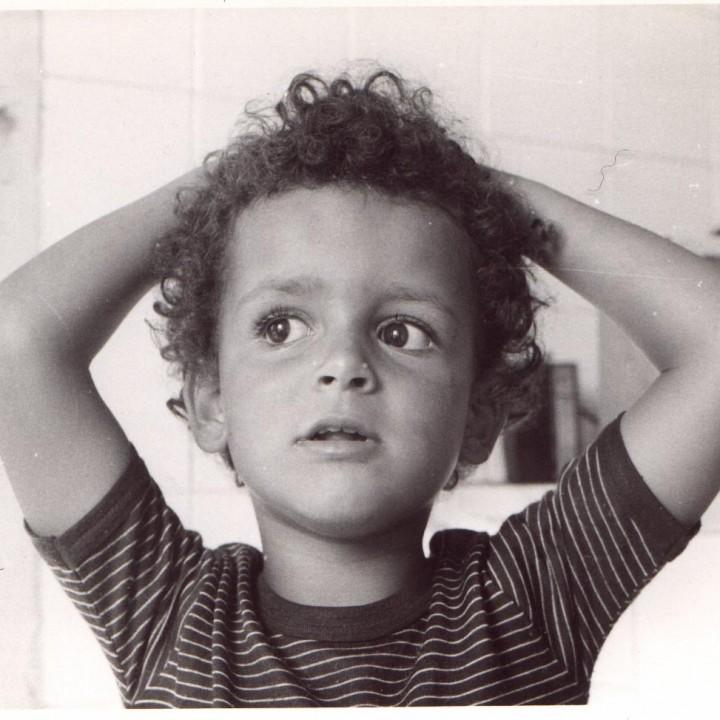 Tiago Figueiredo